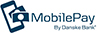 33px_hoej_Banner_Online_mobilepay